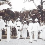 A Short History of Sarawak