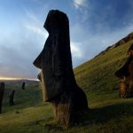 Easter Island mayor concedes Moai statue might be better left in British Museum