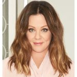 Melissa McCarthy wins hair and makeup award for transformative characters