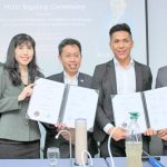 Businesses to go rural with MoU
