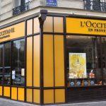 L'Occitane acquires prestige  skincare brand Elemis