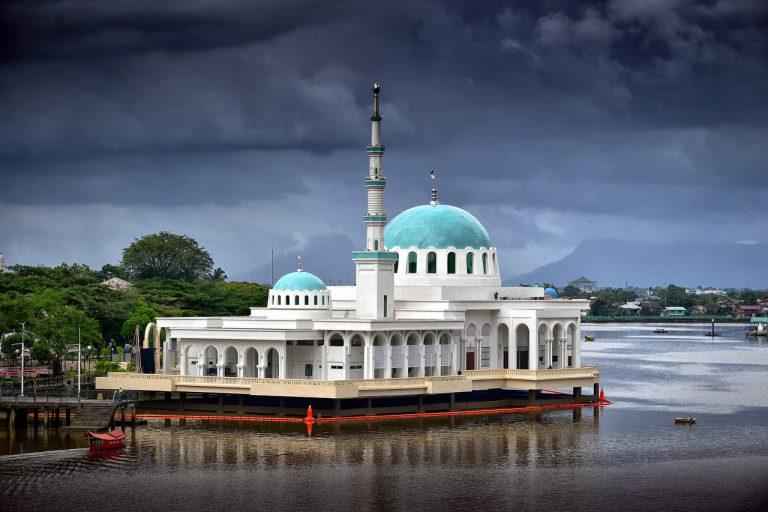 More members allowed at mosques, surau