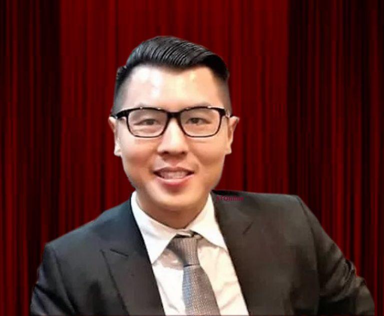 Sarawak patriots join calls for probe after Instagram suicide