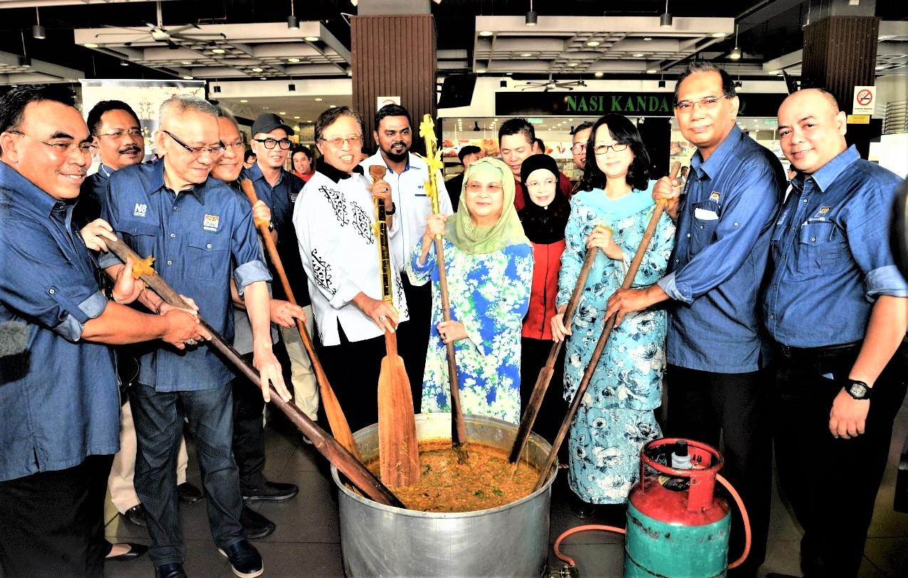Conserve, commercialise village heritage products: CM