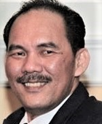 LGE's statement an insult to Sarawak: MoCS