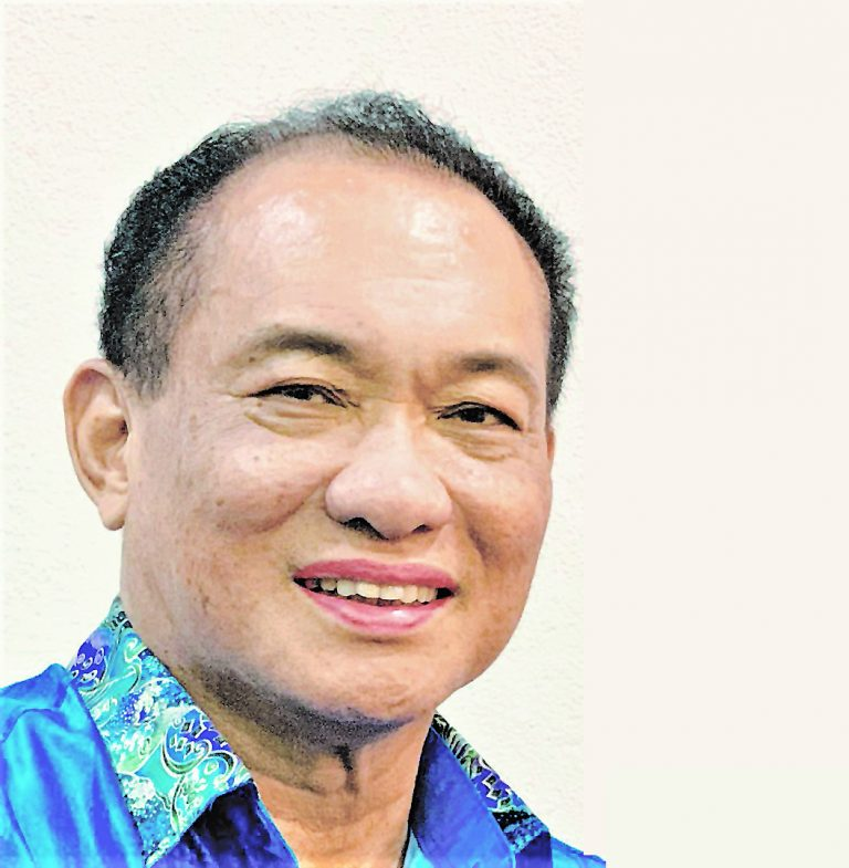 Continue to uphold cardinal rule, says SPA
