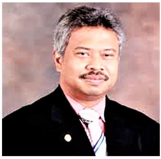 Mohd Fadzil medium
