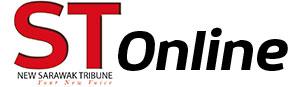 New Sarawak Tribune Online ~ Sarawak News