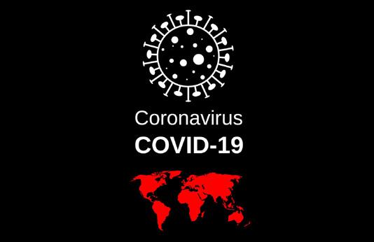 Covid global