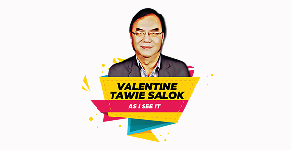 Tawie