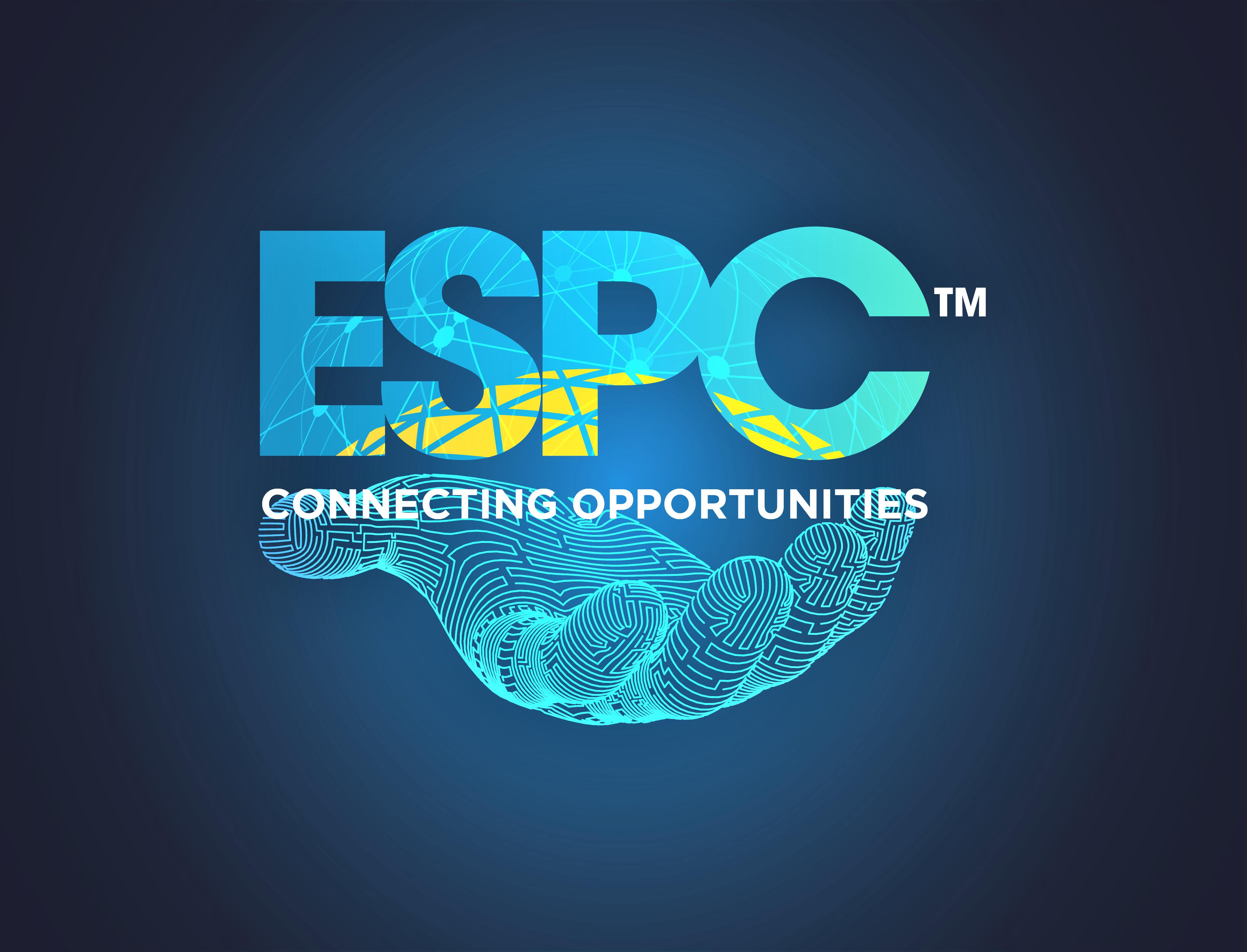 ESPC logo