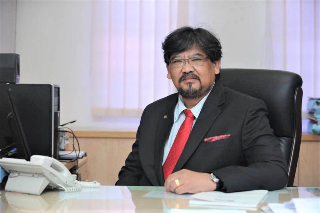 Jayum Jawan