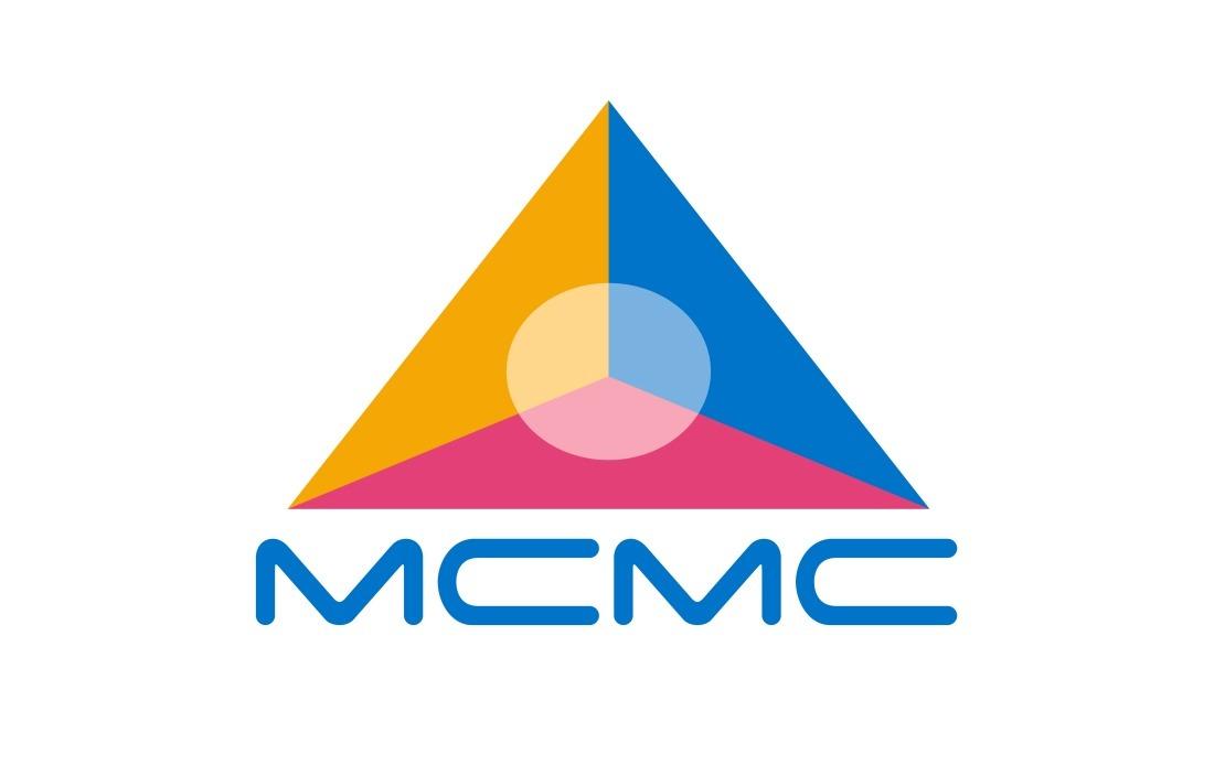 MCMC new