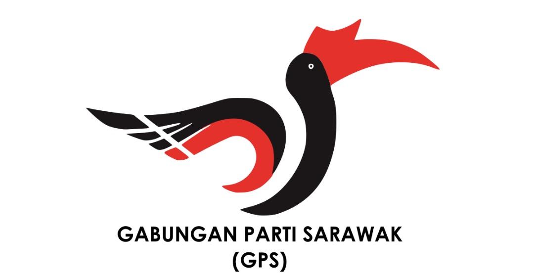 GPS logo 1080