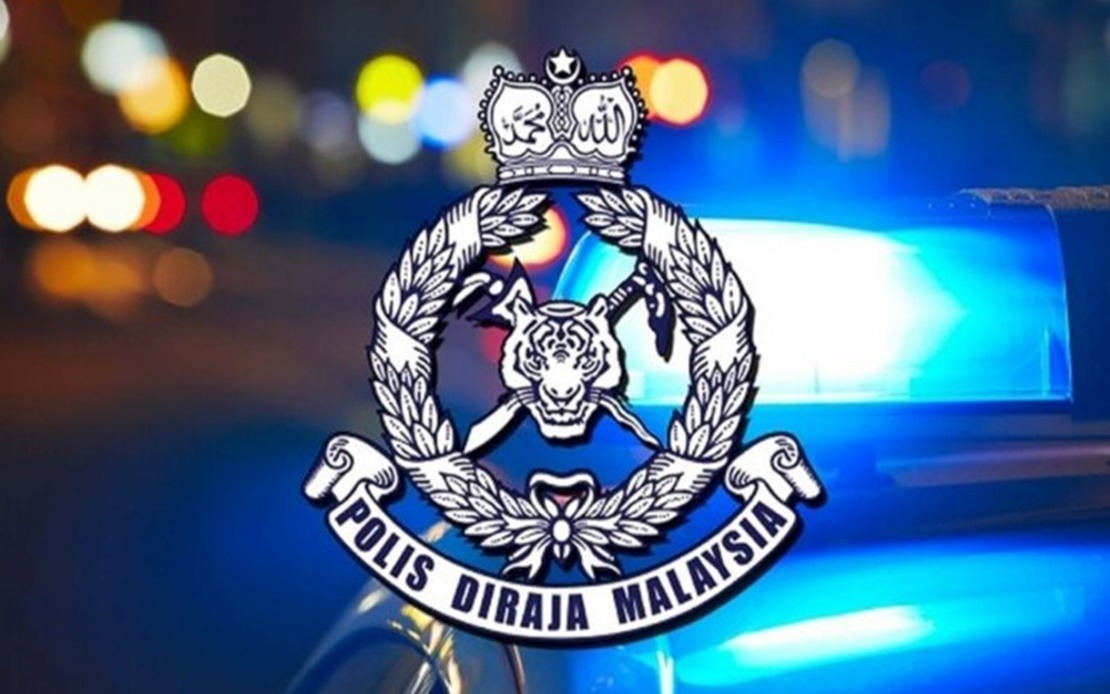 Police PDRM