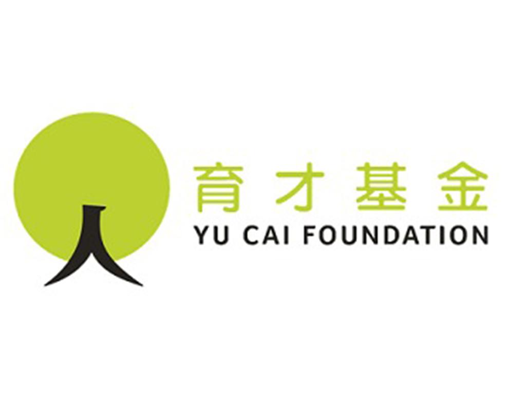 Yu Chai Foundation logo